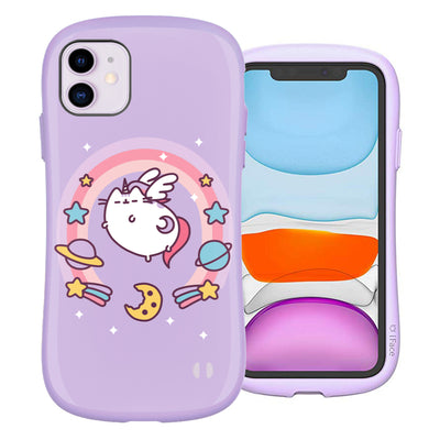 iFace x Pusheen First Class Hard Case for iPhone 11