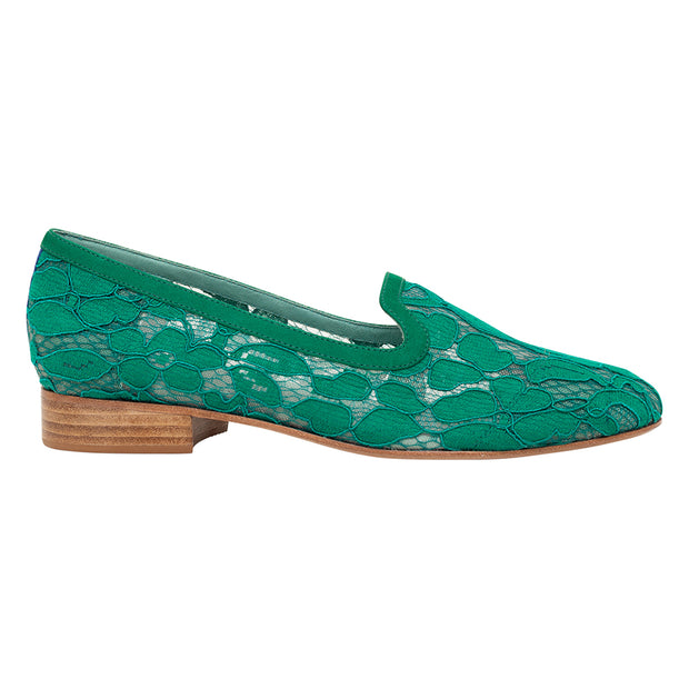LOAFER GARDEN RENDA