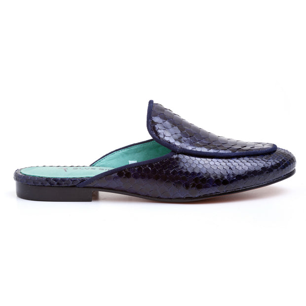 SLIP ON EXOTIC
