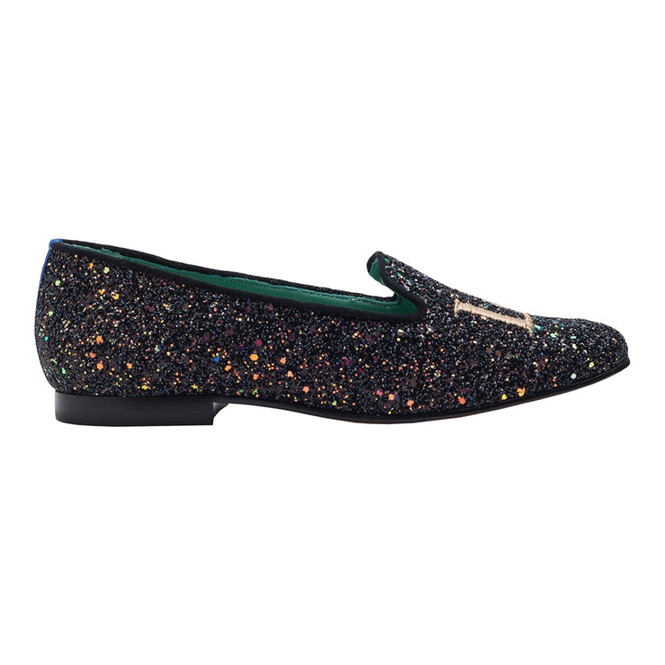 LOAFER LOVE GLITTER VARIADO