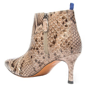 BOTA KITTEN HEEL EXOTIC