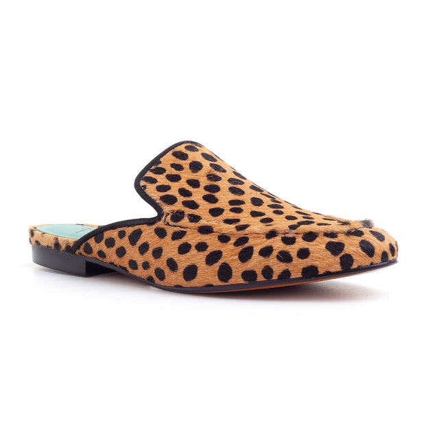 SLIP ON ONCA BY