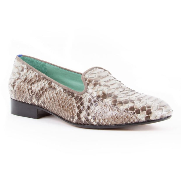 LOAFER EXÓTICO HIGHRISE