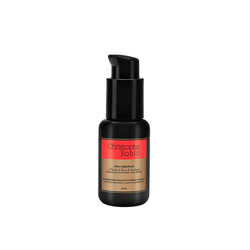 NEW Regenerating serum with prickly pear seed oil, 50ml