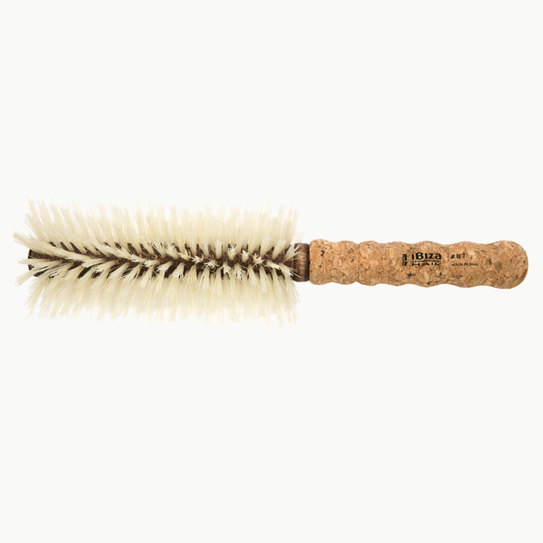 B7 70mm Blonde Boar Bristles