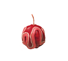 Load image into Gallery viewer, 'apple bobbin' candle