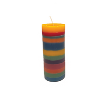 Load image into Gallery viewer, 'Over the Rainbow' Candle