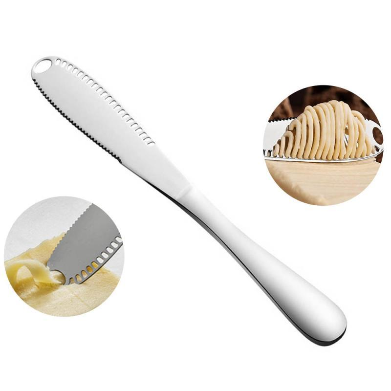 3 in 1 Butter Spreader