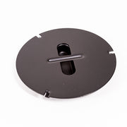 Frontier Stove Removable Top Hot Plate