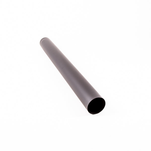 Traveller 1000mm Flue