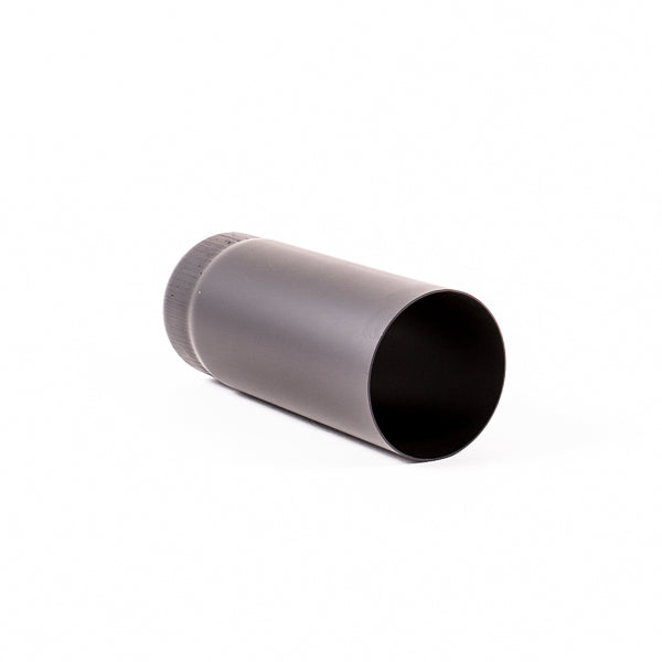 Traveller 250mm Flue