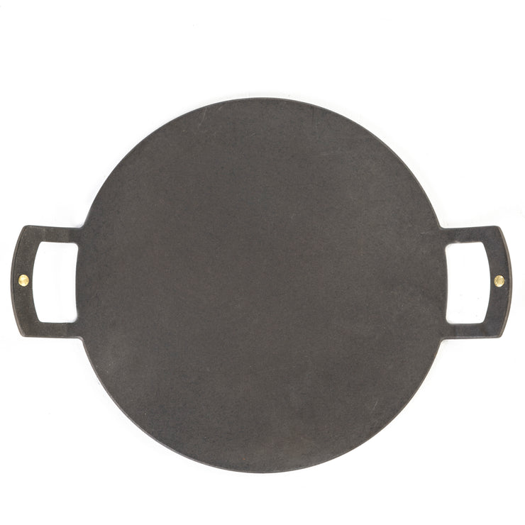"12"" Bake / Griddle Plate"