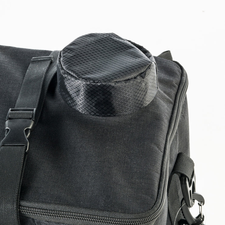 Frontier Plus Carry Bag