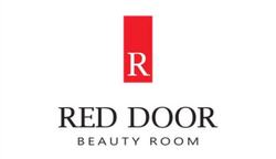 Red Door Beauty Room