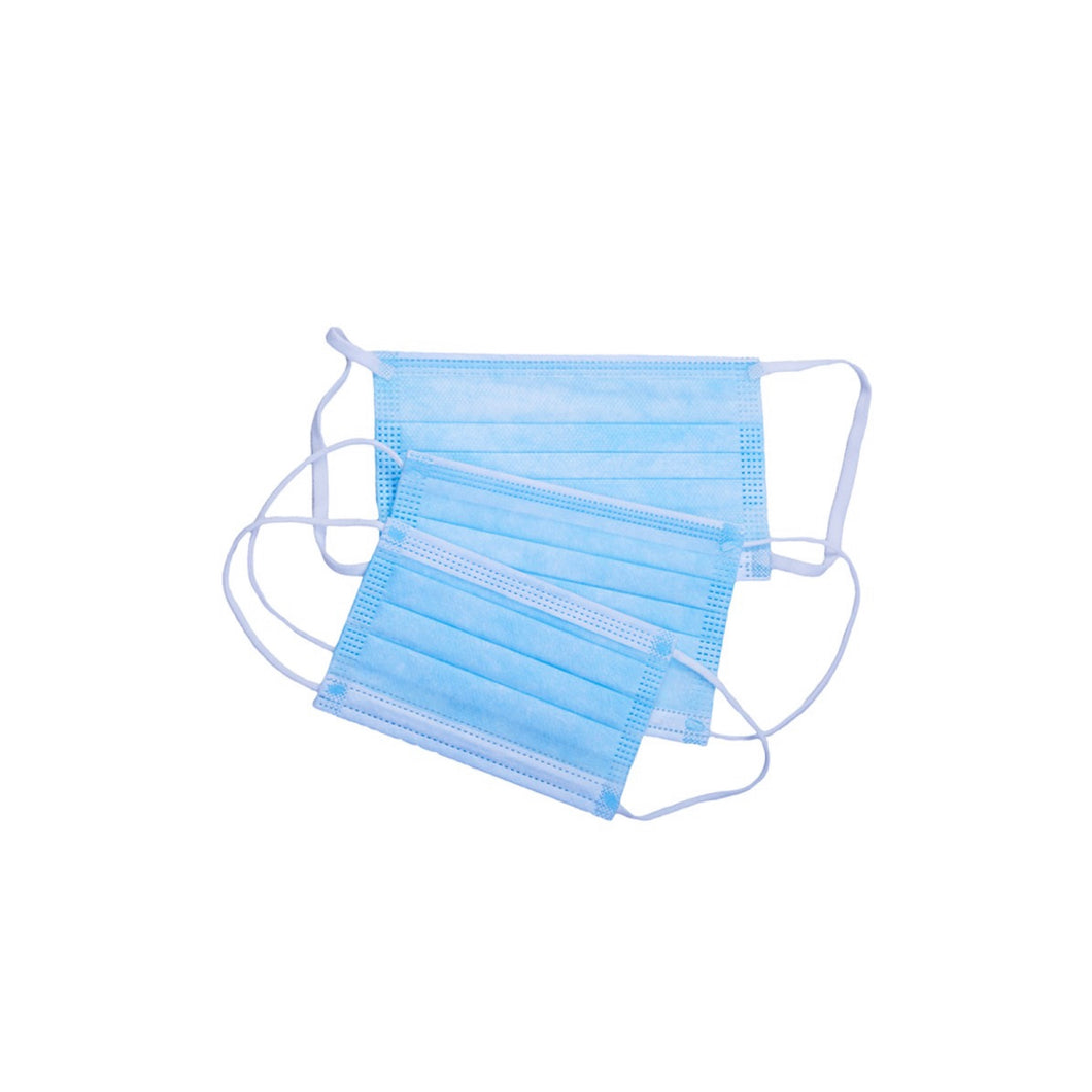 Face Mask- 10 pack.