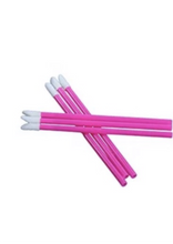Load image into Gallery viewer, Disposable Wand Applicator 50pk various colours