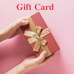 Gift Card - CustomGiftsMall