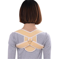 Posture Back Brace Posture Correction for Shoulders