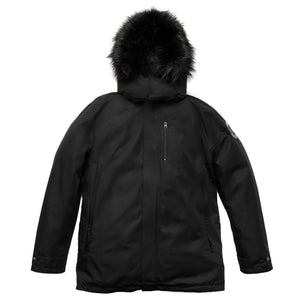 3-in-1 Daniel Parka Jacket