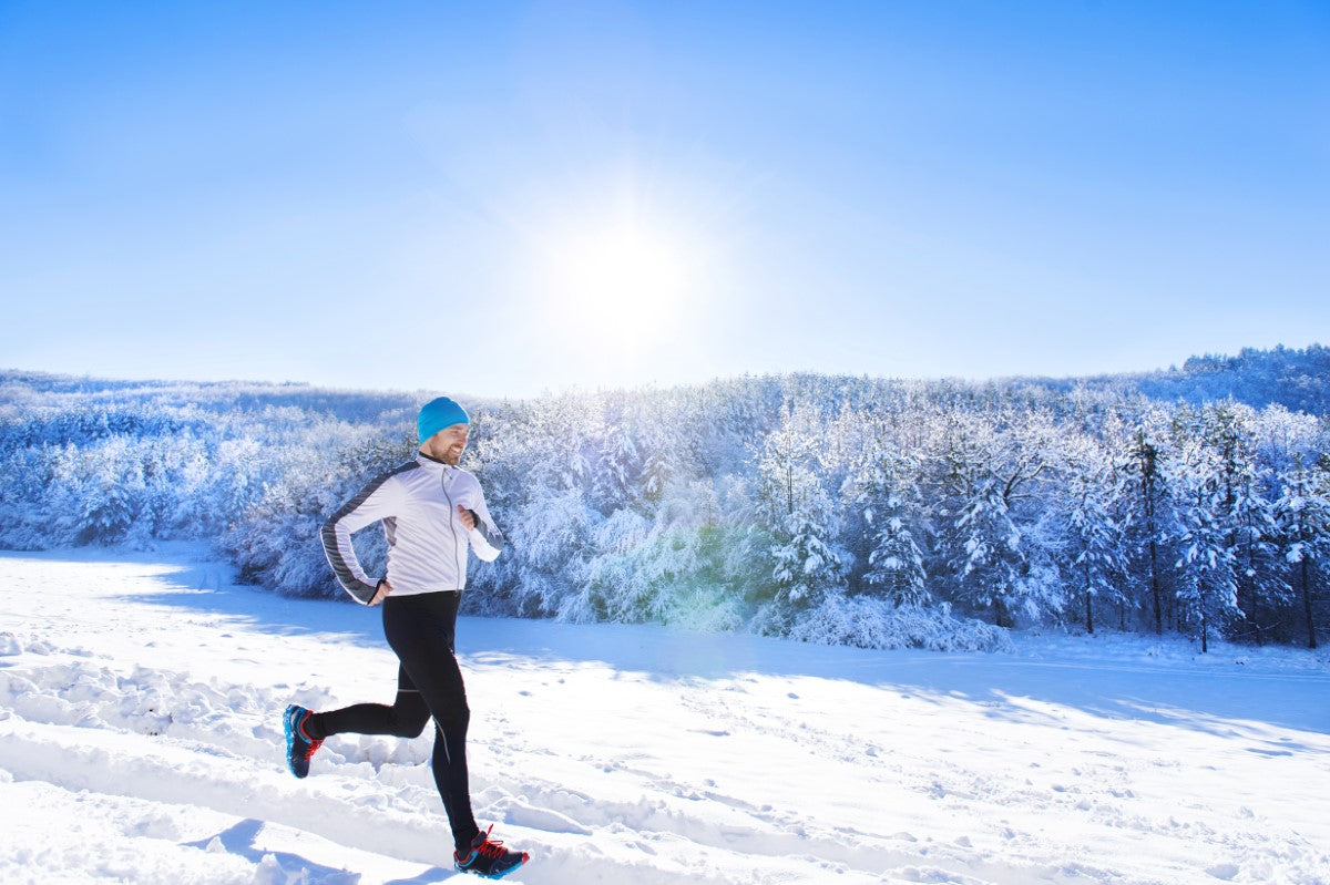 How Should Thermal Underwear Fit?