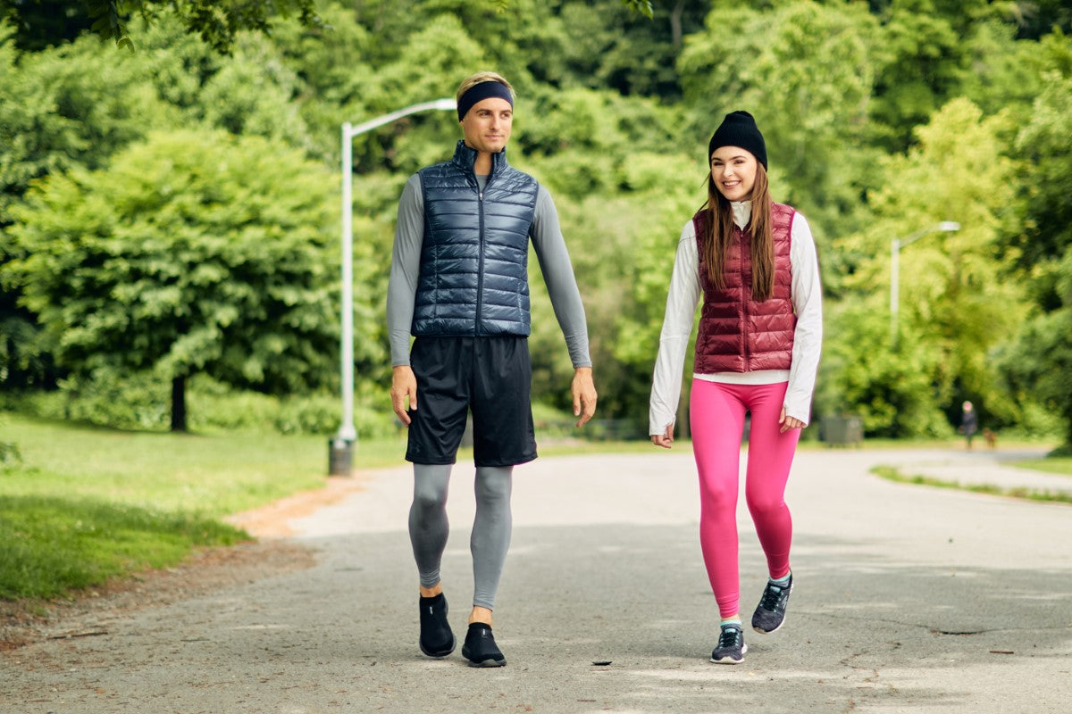 How To Choose The Perfect Thermals This Winter?