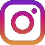 Thermajohn Instagram Icon