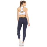 Women's Athletic Compression Pants