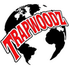 Trapwoodz Worldwide LLC