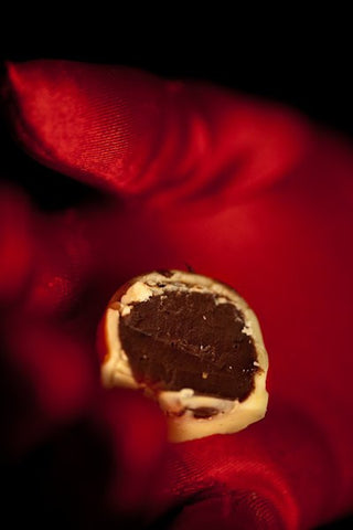 Niko's Fresh Choice  - Rich, creamy decadent truffles, salted caramels and more....