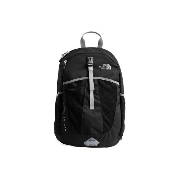SAC À DOS YOUTH RECON SQUASH TNF NOIR
