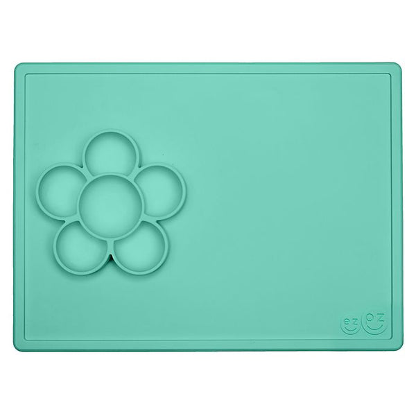Tapis de jeu The Play Mat -Menthe