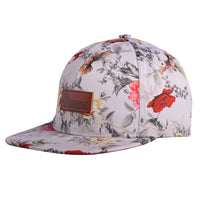 Casquette Snapback (Ohama 3.0) |