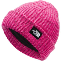 Tuque Salty Dog Beanie  - Rose