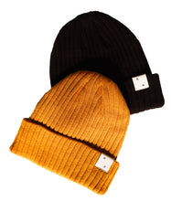 Load image into Gallery viewer, Coachman Beanie