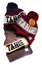 Load image into Gallery viewer, Tahoe Beanie