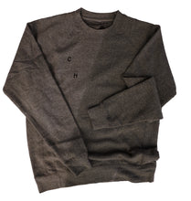 Load image into Gallery viewer, Coachman Unisex Raglan Crew
