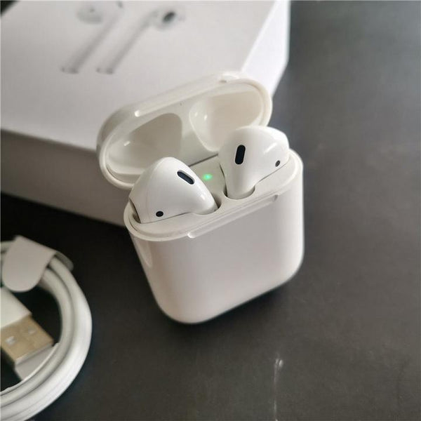 Fone Air Pods - i9S  IOS E ANDROID