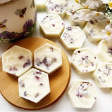 Bee Handmade Soy Wax Melt Pack