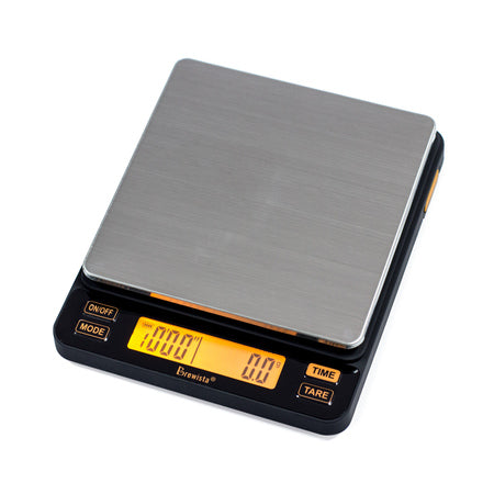 Váha Brewista Smart Scale V2