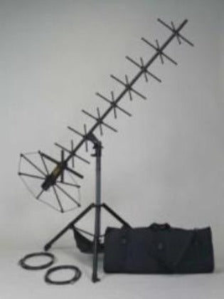 AV2011 Series Antennas