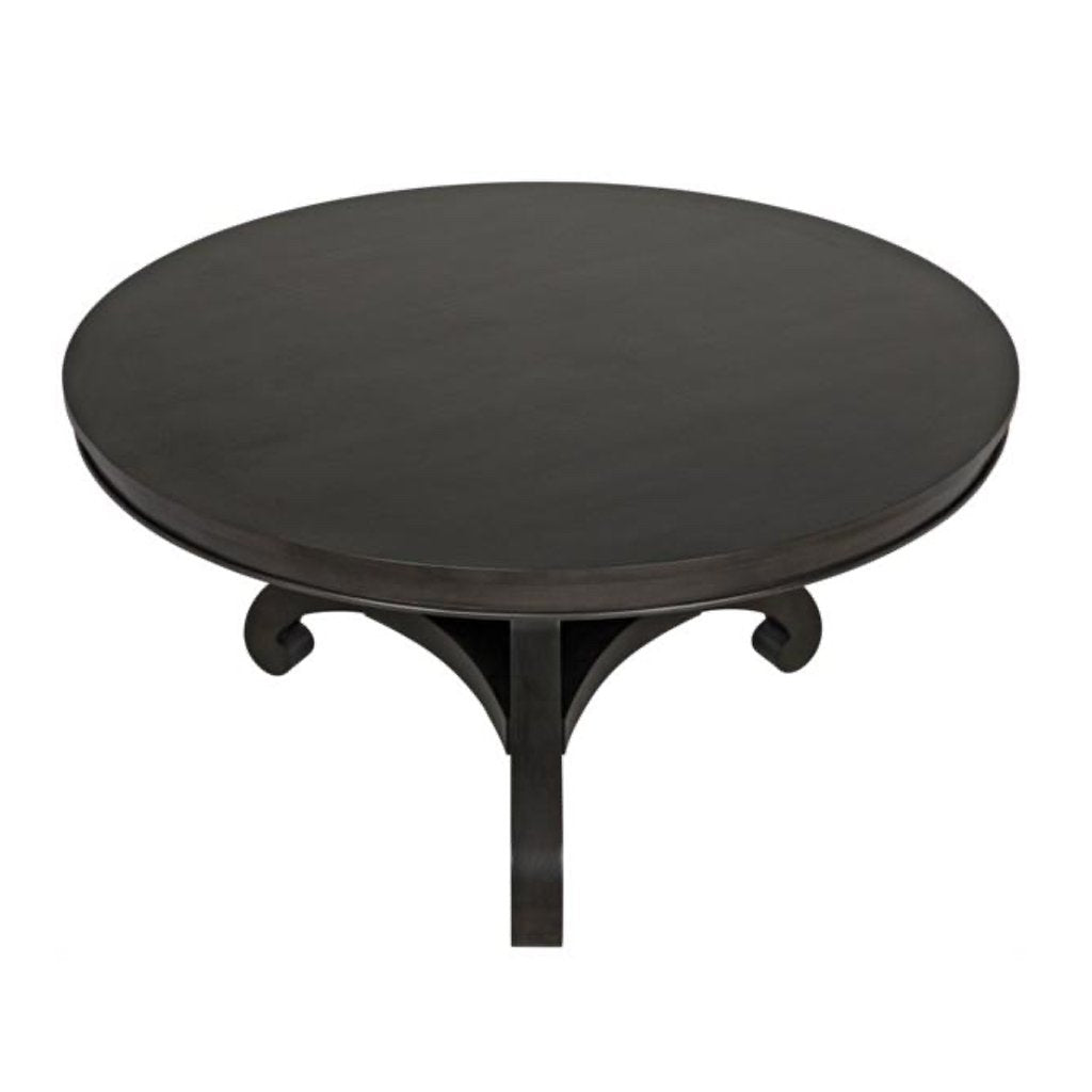Dud Table by Noir