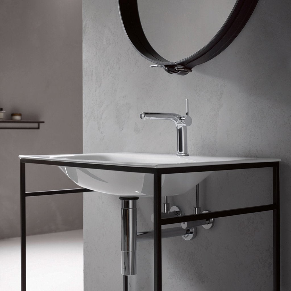 Freestand Sink by Bette