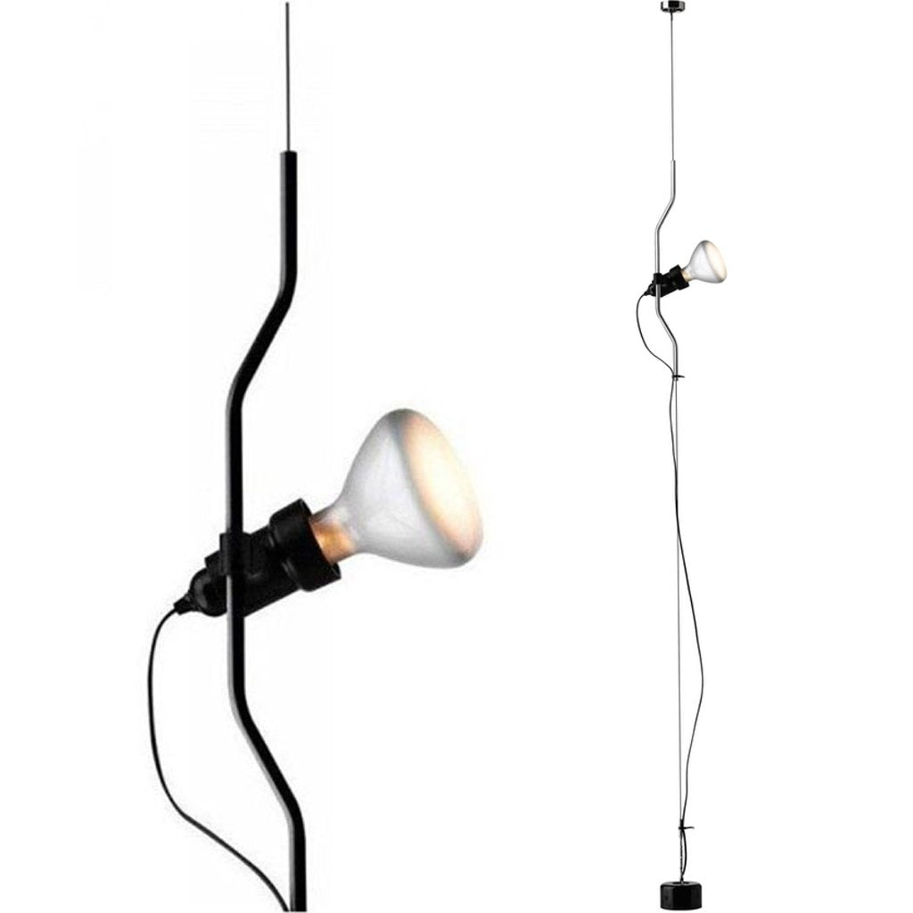 Parenthesi Lamp by FLOS