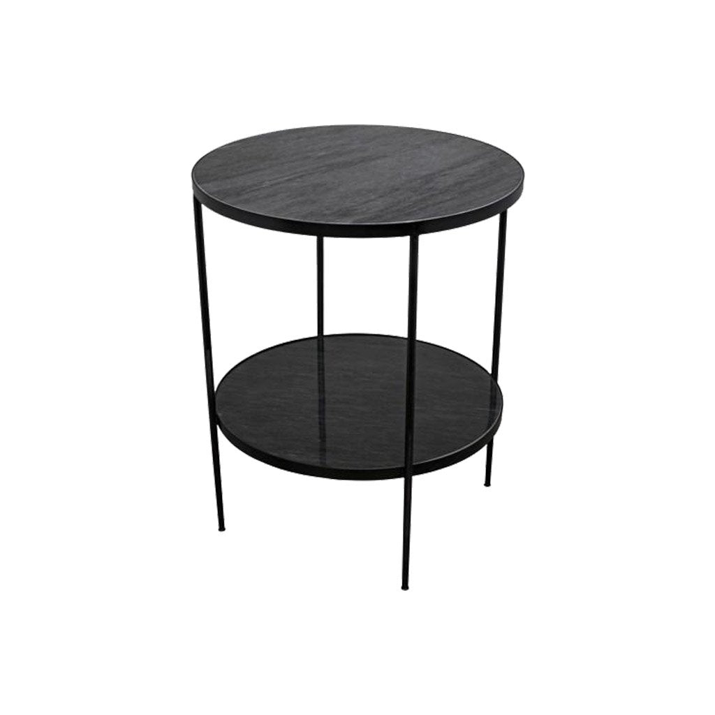 Riv Side Table