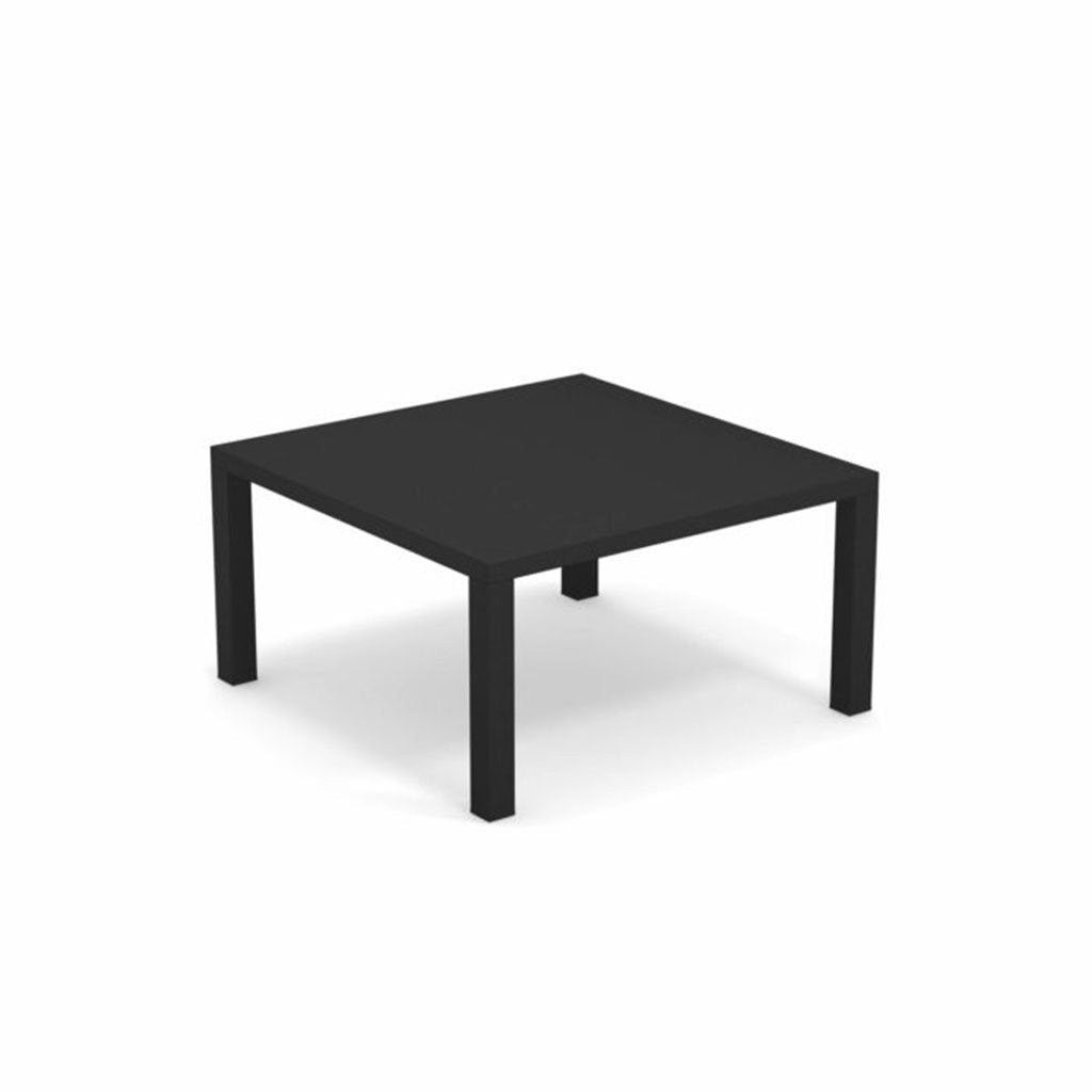 Round Coffee Table by Emu