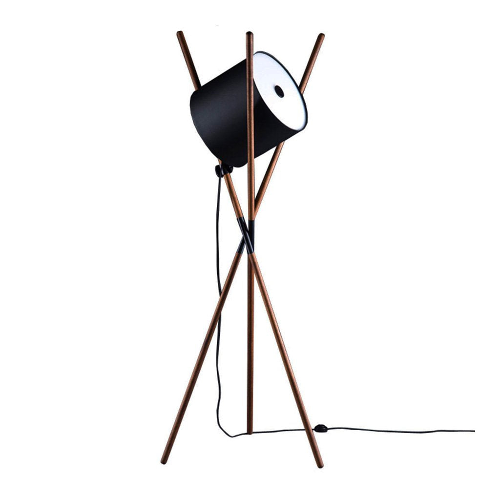 Shift Floor Lamp by Artisan