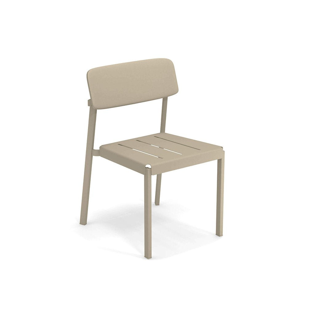 Shine Chair by Emu