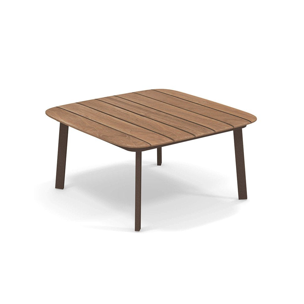 Shine Coffee Table by Emu