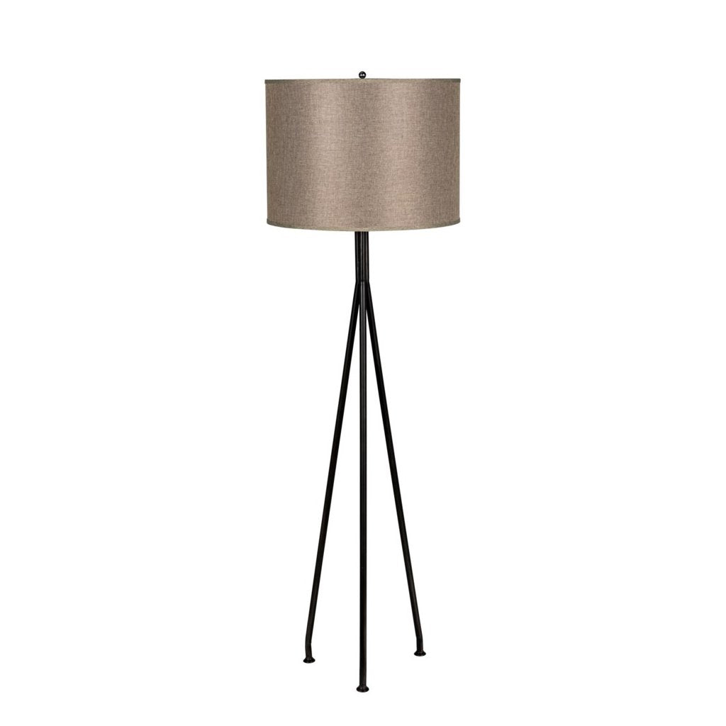 Trip Lamp by Noir