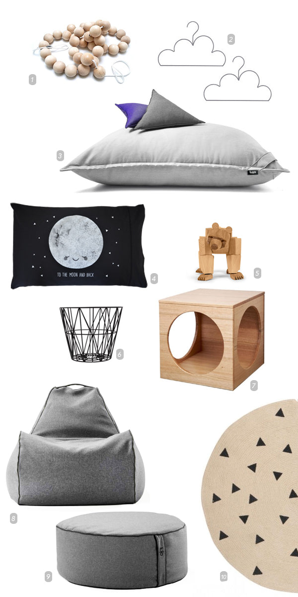 bean-bag-furniture-and-kids-room-homeware